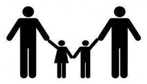 gay-parents-360x207
