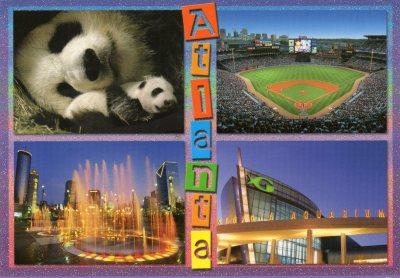 Atlanta001
