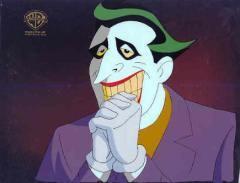 the-joker-award1
