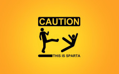 this-is-sparta-award