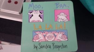 Moo Baa La (1)
