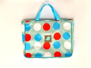 activity-schoollibrary-tote-imperfect-dots-main-398-398